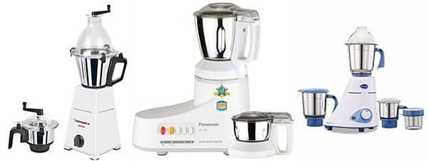 Preethi Kitchen Appliances Private Limited Hyderabad Telangana